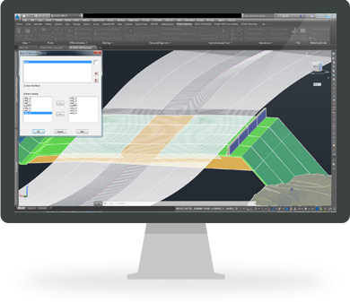 Roadcem Trial Download Introducing New Engineering Cad Software For Road And Site Designing And Planning